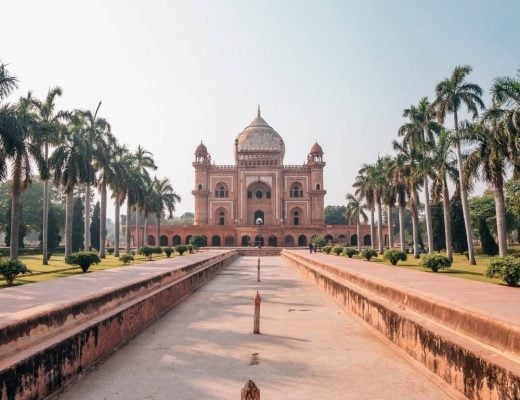 Must Have Travel Apps in India