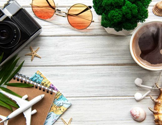 Best Eco Friendly Travel Products
