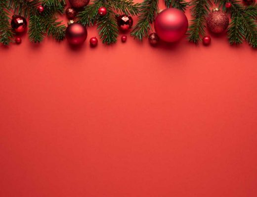 The Best Christmas Traditions Around the World