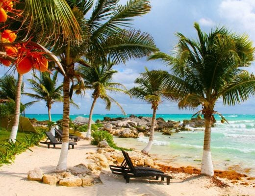 Which Is a Better Tourist Destination – Mauritius, Comoros, or Seychelles?
